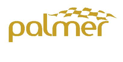 Palmer Motorsports Club
